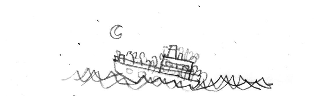 mare-chiuso-3