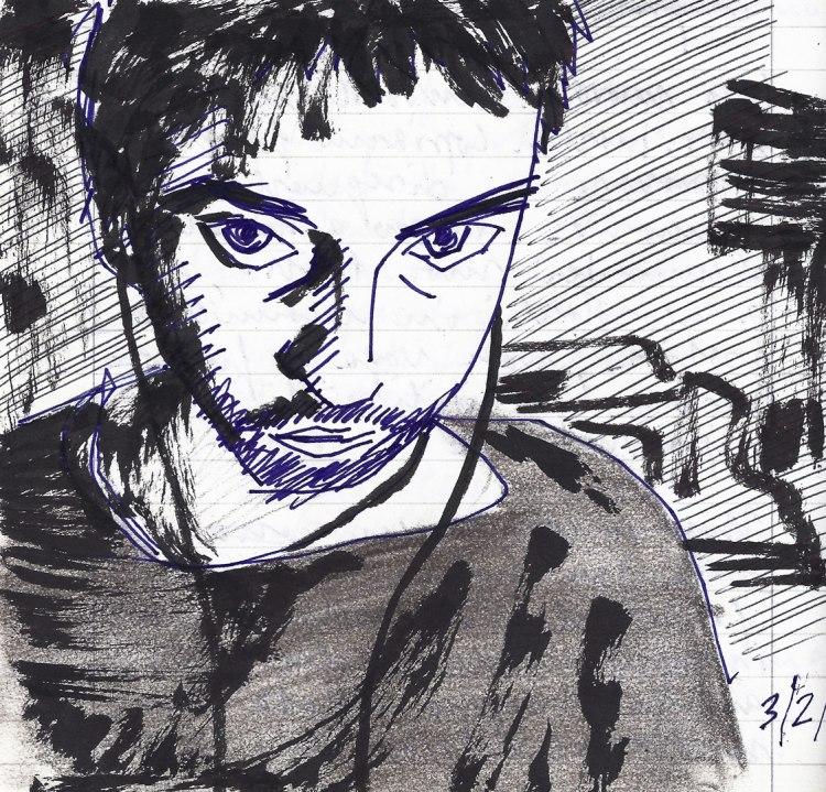 2014.02.03-autoritratto-noir