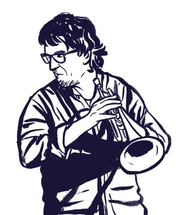 Diego Ruvidotti